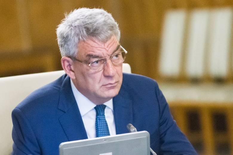 Belügyminisztériumi jelentést kért Tudose a suceavai eset kapcsán