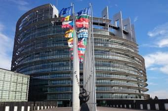 Bemutatták az Európai Parlamentben a Minority SafePack kezdeményezésen alapuló jogszabályjavaslatokat