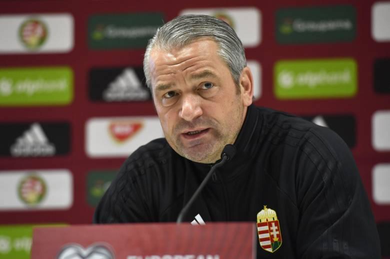 Bernd Storck lett a DAC Dunaszerdahely vezetőedzője