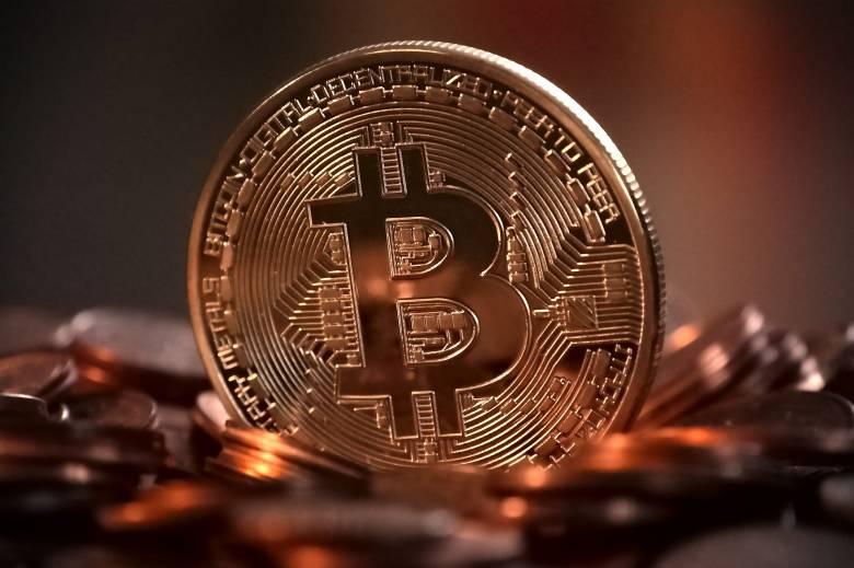 Szakértői figyelmeztetés: kockázatos virtuális valutába fektetni