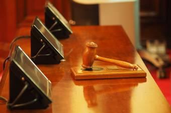 Elhúzódó pereket eredményezhet az ítélethirdetéssel egyidejű indoklási kötelezettség a legfelsőbb bíróság elnöke szerint