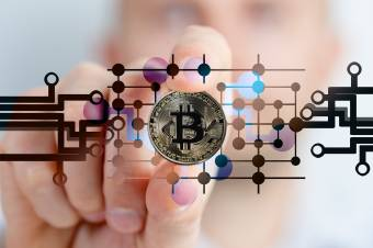 Fantasztikus megoldás nem létező problémára – Ellentmondásos a bitcoin kriptovaluta megítélése