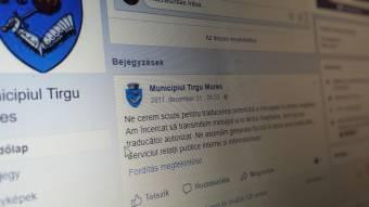 Ábrám Zoltán: A tragumúrák születésnapjára