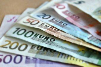 Meghosszabbították a 2000 eurós mikrotámogatások igénylésének határidejét