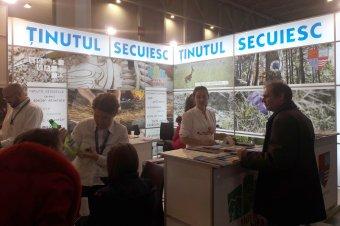 Együtt a székelyföldi turizmusért: lendületet adhat az idegenforgalomnak az országos helyreállítási terv