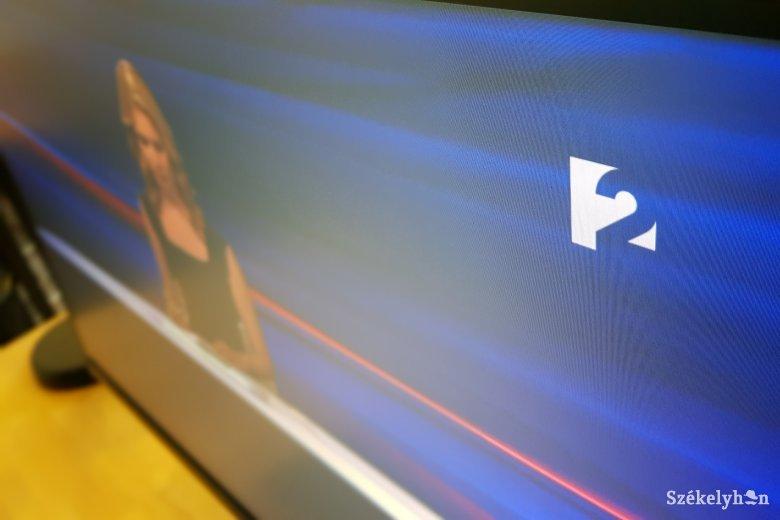 A TV2-ért is tüntetni fognak Marosvásárhelyen?