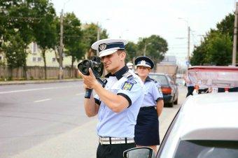 Figyelmeztetés a traffipaxokra: elutasították az alkotmánybírák a KRESZ-módosítást