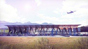 Brassói dicséret a reptérépítésre kormánytámogatást követelő háromszékieknek