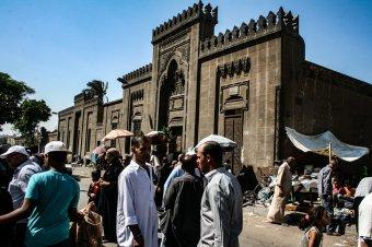 Szeptembertől Egyiptomba is csak negatív koronavírus-teszttel utazhatunk