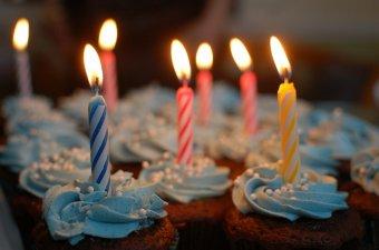 """Boldog születésnapot kívántak az SZNT-nek az RMDSZ-esek, de egyelőre hallgatnak az """"ajándékról"""""""