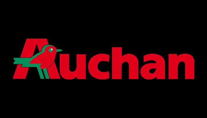 Az Auchanból se vegyen füstölt lazacot egy darabig