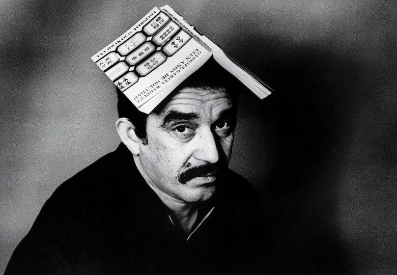 Sorozatot készít Gabriel García Márquez Száz év magányából a Netflix