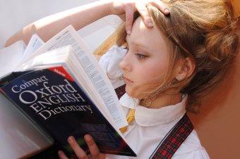 A középiskolai idegennyelv-tanulás tekintetében jól teljesít Románia uniós szinten