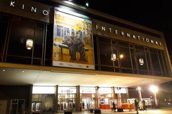 Premier: két magyar film is szerepel a Berlinale versenyprogramjában