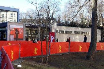 Izraeli film nyerte az Arany Medvét – a Berlinalén Buda Anna Flóra Entropia című animációját is elismerésben részesítették