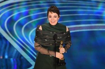 Oscar-díjat ért Freddie Mercury megformálása, meglepetésre a Zöld könyv lett a legjobb film