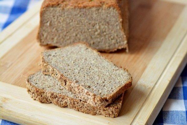 Mérgező anyagot fedeztek fel az egyik háromszéki pékségben előállított kenyerekben