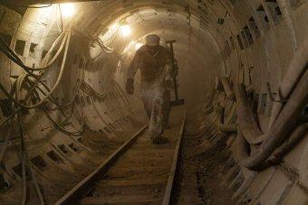 Hazugságok hálójában – Csernobil megkerülhetetlen katasztrófája