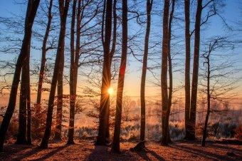 Fő a változékonyság: ismét hideg, majd melegebb napok következnek