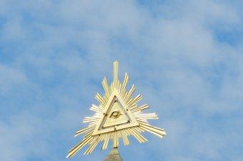 """""""Kicsi pünkösd"""" napját, vagyis a Szentháromság vasárnapját ünnepeljük"""