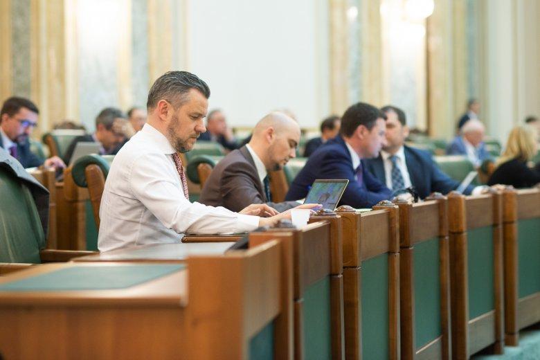 Antal Lóránt: csatát nyertünk a bankokkal szemben! (x)