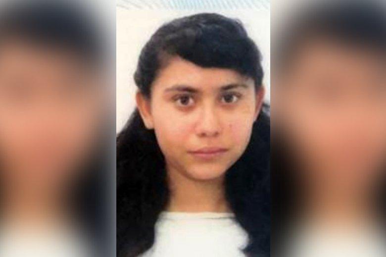 Tusnádról eltűnt tizenéves lányt keresnek