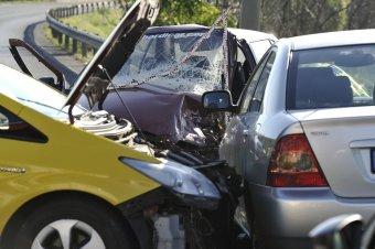 Hatalmas kárigénylések – Nem tudja tartani a lépést a biztosító a balesetekkel