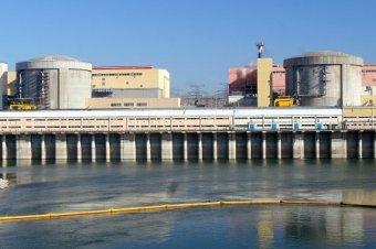 Rekordmennyiségű villamos energiát importált csütörtökön Románia
