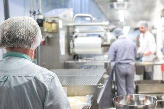 Mozgóárusokat és éttermeket büntetett a fogyasztóvédelem