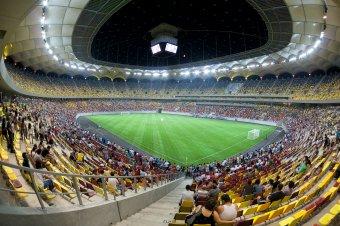 Lehetnek szurkolók a lelátókon a labdarúgó-Európa-bajnokság romániai mérkőzésein