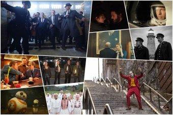 Tíz kihagyhatatlan film, amit nagyon várunk idén