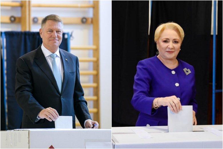 Államfőválasztás: nem lesz nyilvános vita, mindkét jelölt a sajtó kérdéseire válaszol