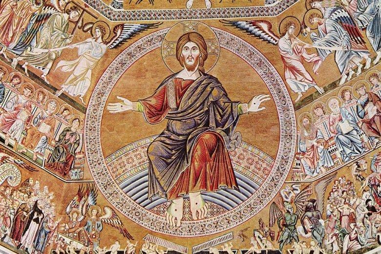 Krisztus Király ünnepe: véget ér az egyházi év