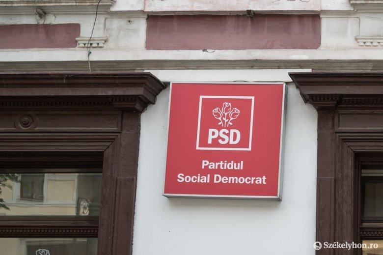 Készenlétben áll a PSD, ha alkotmányellenes lenne az USR bizalmatlansági indítványa