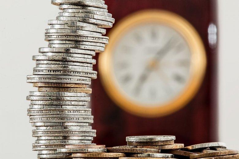 Lakossági állampapír mint befektetés – megfontolandó