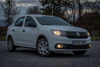 Jelentősen visszaesett az új autók piaca Romániában, a környezetkímélő járművekből viszont többet adtak el