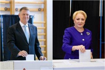 Lefutottnak tűnő verseny: sokan Johannis újabb diadalára számítanak az elnökválasztás előtt