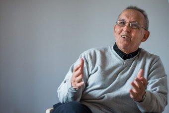Elhunyt Vekerdy Tamás. A közkedvelt pszichológust 84 éves korában érte a halál