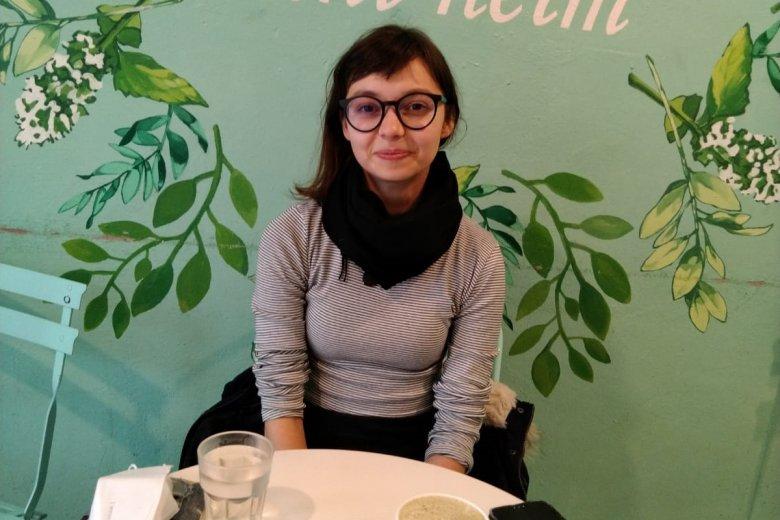 Dél Koreában idejében ráébredtek a veszélyre – egy onnan hazatért csíki lánnyal beszélgettünk