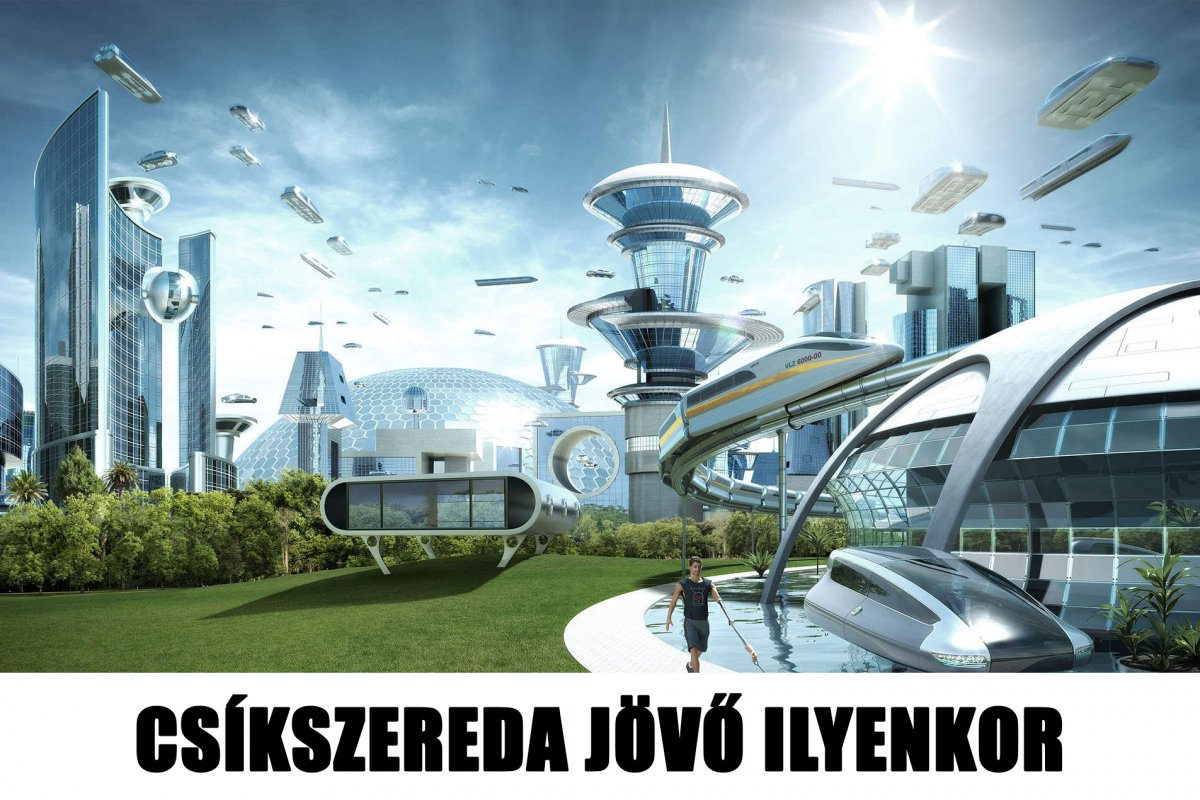 https://media.szekelyhon.ro/pictures/agerpres/kiemelesek/11_kiemelesek/o_jovovaros-1.jpg