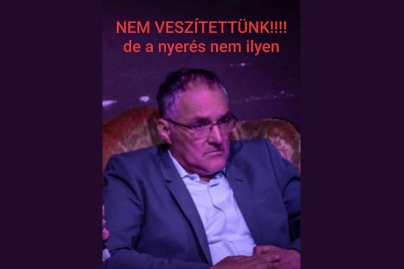 https://media.szekelyhon.ro/pictures/agerpres/kiemelesek/11_kiemelesek/o_raduly-mem-veszteseg-nyereseg.jpg