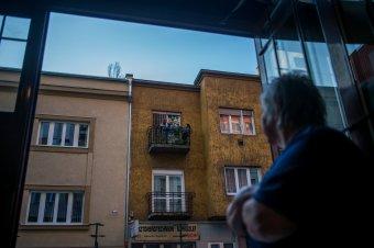 Vissza kell állítani a ritmust, a rendszert az életünkbe – Román Mónika pszichológus a bezártság lelki hozadékairól