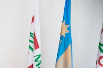 Új elnök az MPP Maros megyei szervezeténél
