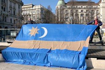 Mozgalmat indít a Gerilla.hu a nemzeti régiók védelmében indított kezdeményezés sikeréért