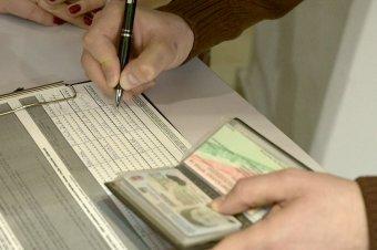 Nemzeti régiók: egy hét múlva lejár az aláírásgyűjtési akció