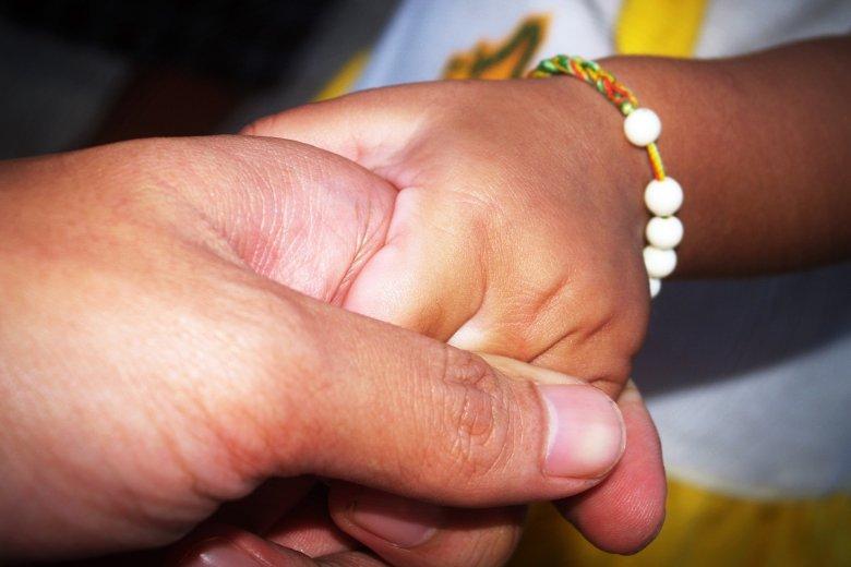 Újrakezdés – segítsünk a bajba jutott családokon