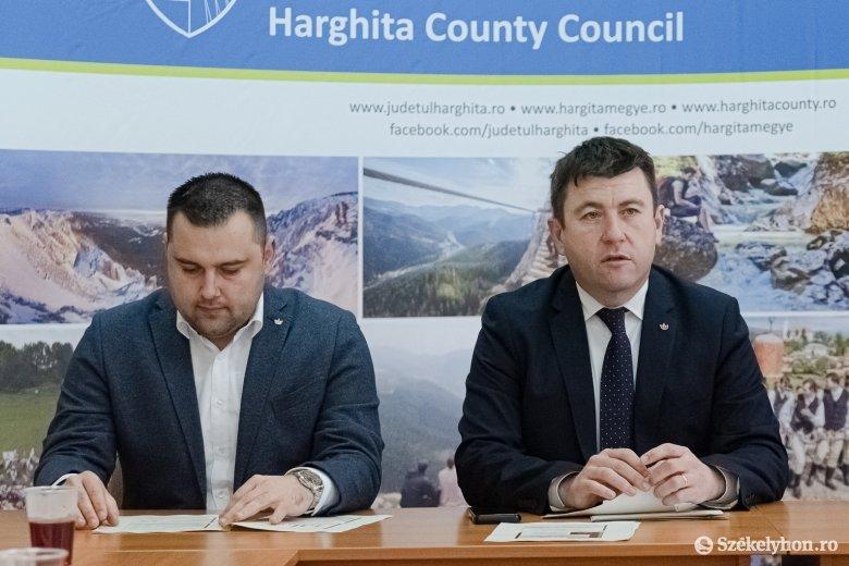 Jelöltállítás: Kolozsvárra hárul a döntés