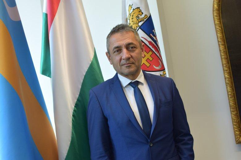 Potápi Árpád János: nemzetként keressünk célokat