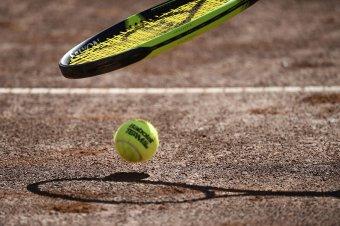 Tenisz-világranglisták: Andreescu a hatodik, nagyot javított a feltörekvő lengyel