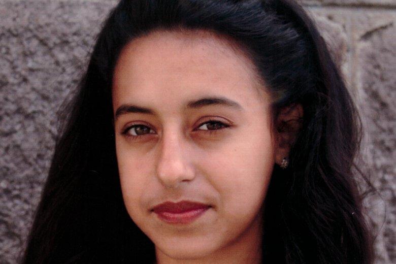 Eltűnt 14 éves lányt keresnek Háromszéken